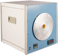 Calibrator Block image