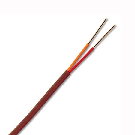 Fil pour thermocouple et thermocouples Or-CHROMEGA®