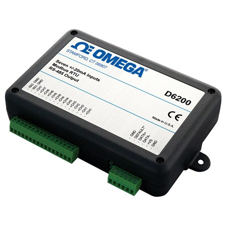 Modbus® Serial Interface Modules