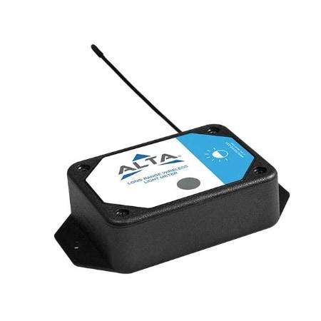 Monnit Alta Wireless Light Level Meters