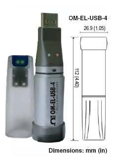 H: 112mm, W: 26.9mm