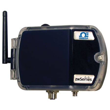 Wireless Monitoring System - Long Range Transmitters