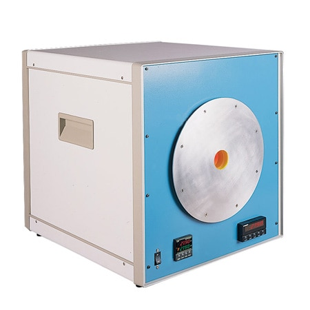 Blackbody Calibrator for Very High Temperature Infrared Calibration