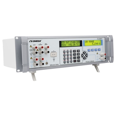 Lab Calibrator