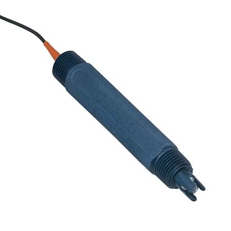 """General Purpose 1/2"""" MNPT pH Sensor"""