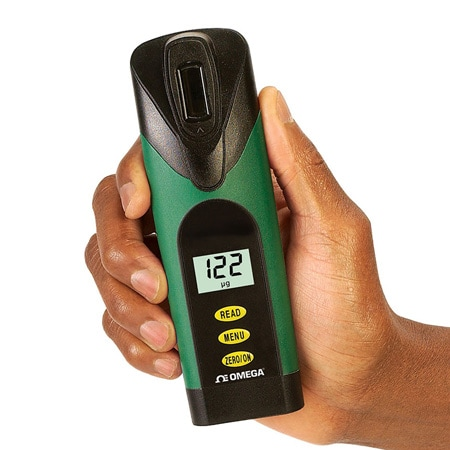 pH mètres