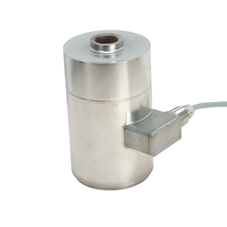 Canister Load Cells