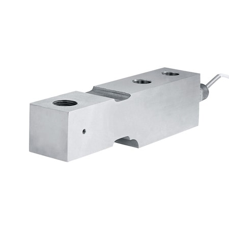Bending Beam Load Cells