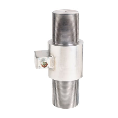 High Capacity Tension Link Load Cell