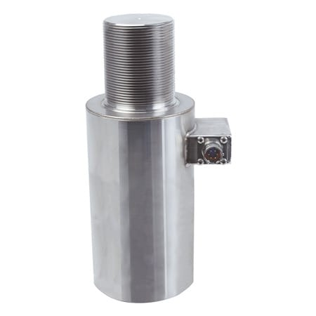 High-Capacity Tension Link Load Cells