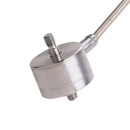 Compression/Tension Load Cells