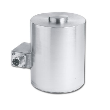 Metric, Cannister Load Cell