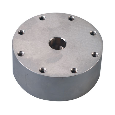Tension Plates For LCM402/LCM412 Series Load Cells