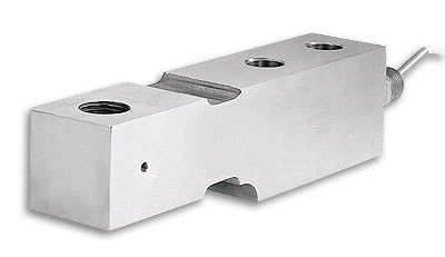 Beam Load Cell Metric