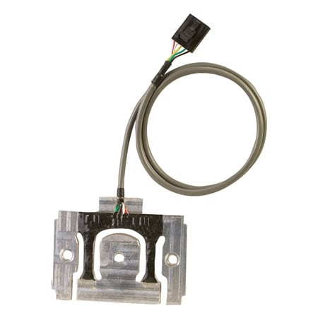 Planar Beam Load Cell - Discontinued, See LCPB