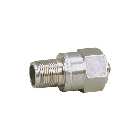 General Purpose Top-Mount Industrial Accelerometer