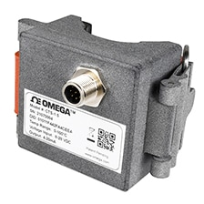 Hybrid Temperature Sensors