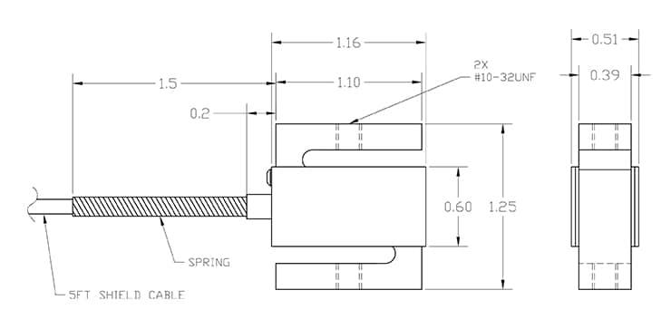 LC107-diagram