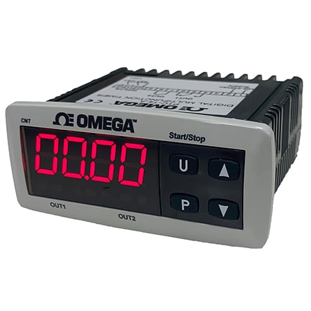 Compact Programmable Timer