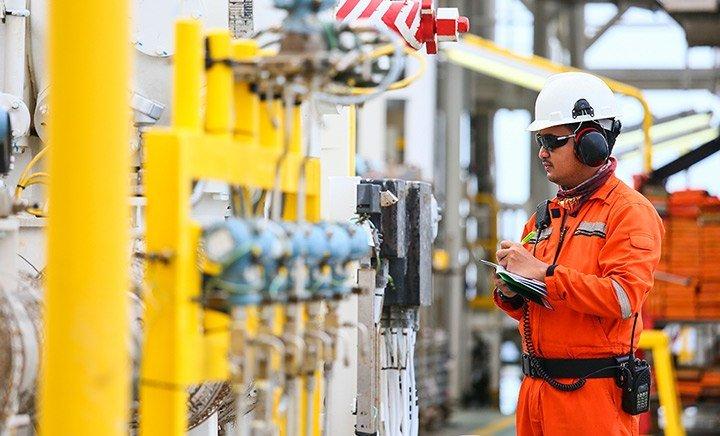 Coriolis Flow Meter Applications & Installation