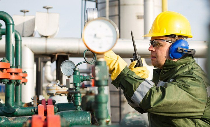 Introduction to Coriolis Flow Meters