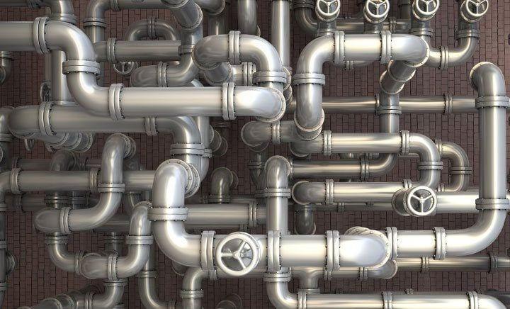 Flow Level | Omega Engineering