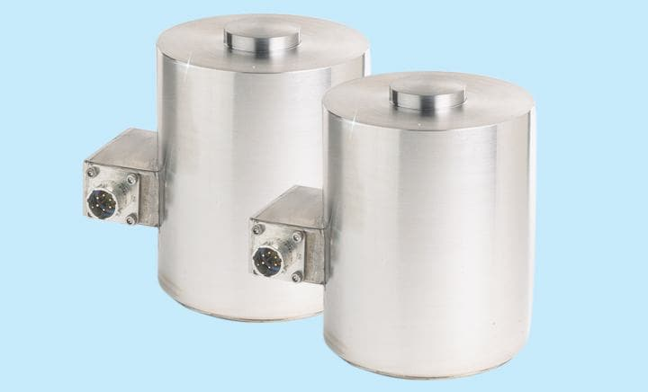 Installing a Load Cell  How to set up a load cell in your