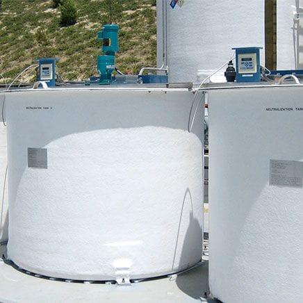 Liquid Flowmeters