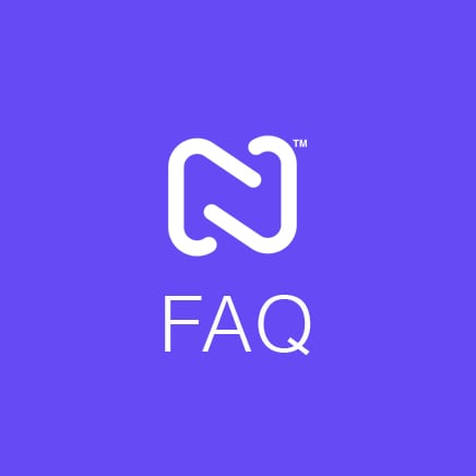 FAQ | Frequently Asked Questions About Layer N System