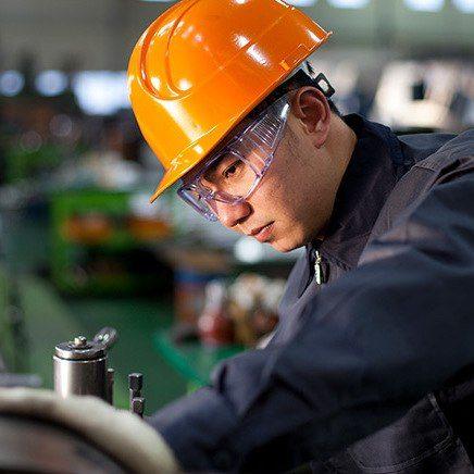 Machine Safety Checklist : Top Aspects to Consider
