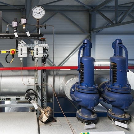 What is a Mass Flow Meter?