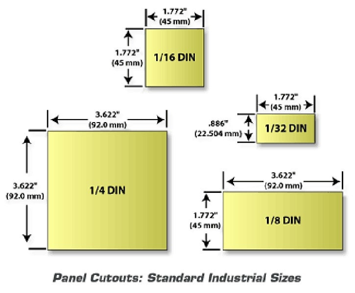 temperature-controller-panel-cutouts-diagram