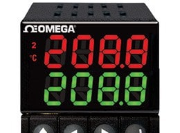 What are Industrial Temperature Controllers? Types of
