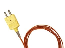 thermocouple-wire