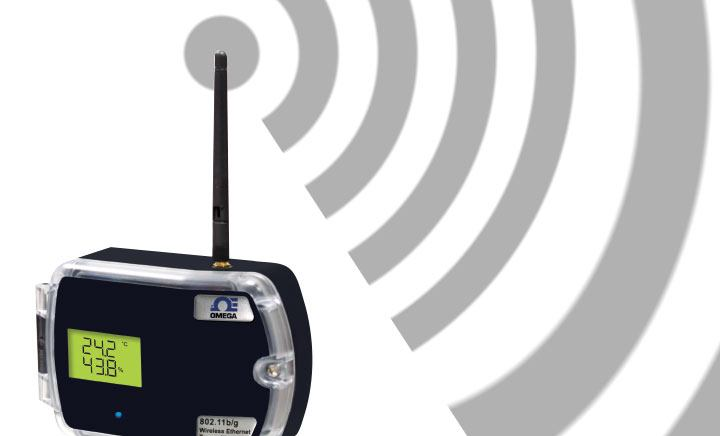 Wireless Process Monitoring: Pros & Cons of Using Wireless Devices