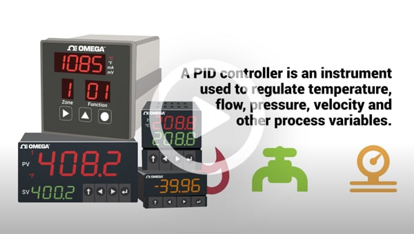 What is a PID Controller and how does it work?